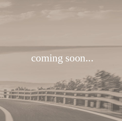coming_soon_2